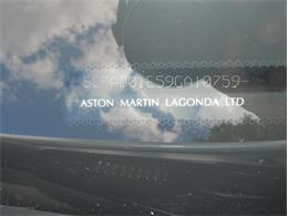 2009 Aston Martin DB9 (CC-1273482) for sale in Sarasota, Florida