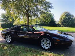 1986 Ferrari 328 GTS (CC-1273501) for sale in Southampton, New York