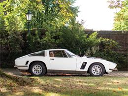 1973 Iso Grifo (CC-1273529) for sale in Hammersmith, London