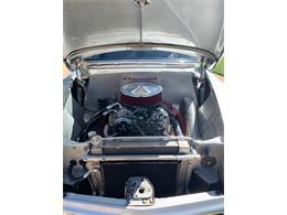 1953 Chevrolet 210 (CC-1273556) for sale in Double Oak, Texas