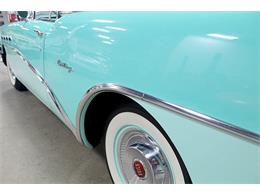 1956 Buick Century (CC-1273578) for sale in Kentwood, Michigan