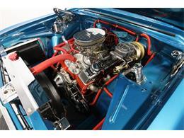 1963 Chevrolet Nova (CC-1273582) for sale in Concord, North Carolina
