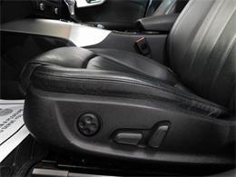2012 Audi A7 (CC-1273588) for sale in Hamburg, New York