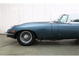 1970 Jaguar XKE (CC-1273614) for sale in Beverly Hills, California