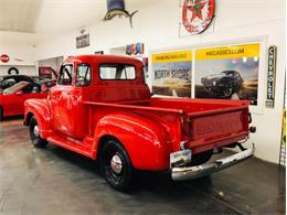 1953 Chevrolet 3100 (CC-1273619) for sale in Mundelein, Illinois