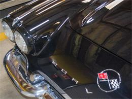 1962 Chevrolet Corvette (CC-1270369) for sale in Anaheim, California