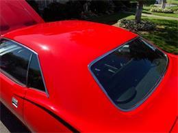1973 Plymouth Barracuda (CC-1273709) for sale in Cadillac, Michigan