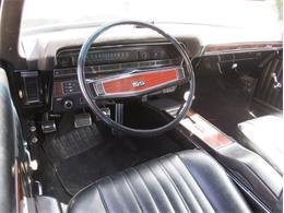1969 Chevrolet Impala (CC-1270373) for sale in Kokomo, Indiana
