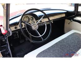 1956 Ford Crown Victoria (CC-1273735) for sale in Hiram, Georgia