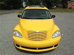 2006 Chrysler PT Cruiser (CC-1273770) for sale in Raleigh, North Carolina