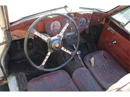 1957 Jaguar XK140 (CC-1273780) for sale in Astoria, New York