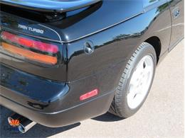 1995 Nissan 300ZX (CC-1273782) for sale in Tempe, Arizona