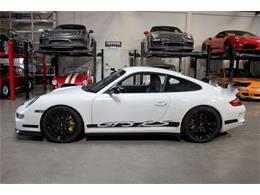 2007 Porsche 911 (CC-1273791) for sale in San Carlos, California