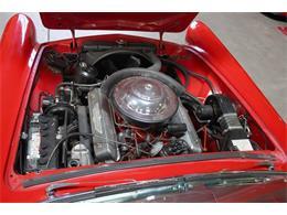 1955 Ford Thunderbird (CC-1273792) for sale in San Carlos, California