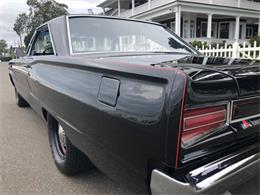 1967 Dodge 1/2-Ton Pickup (CC-1273798) for sale in Milford City, Connecticut