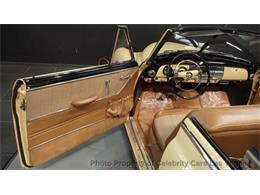 1952 Chevrolet Styleline Deluxe (CC-1273805) for sale in Las Vegas, Nevada