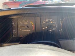 1991 Ford Mustang (CC-1273878) for sale in Garland, Texas