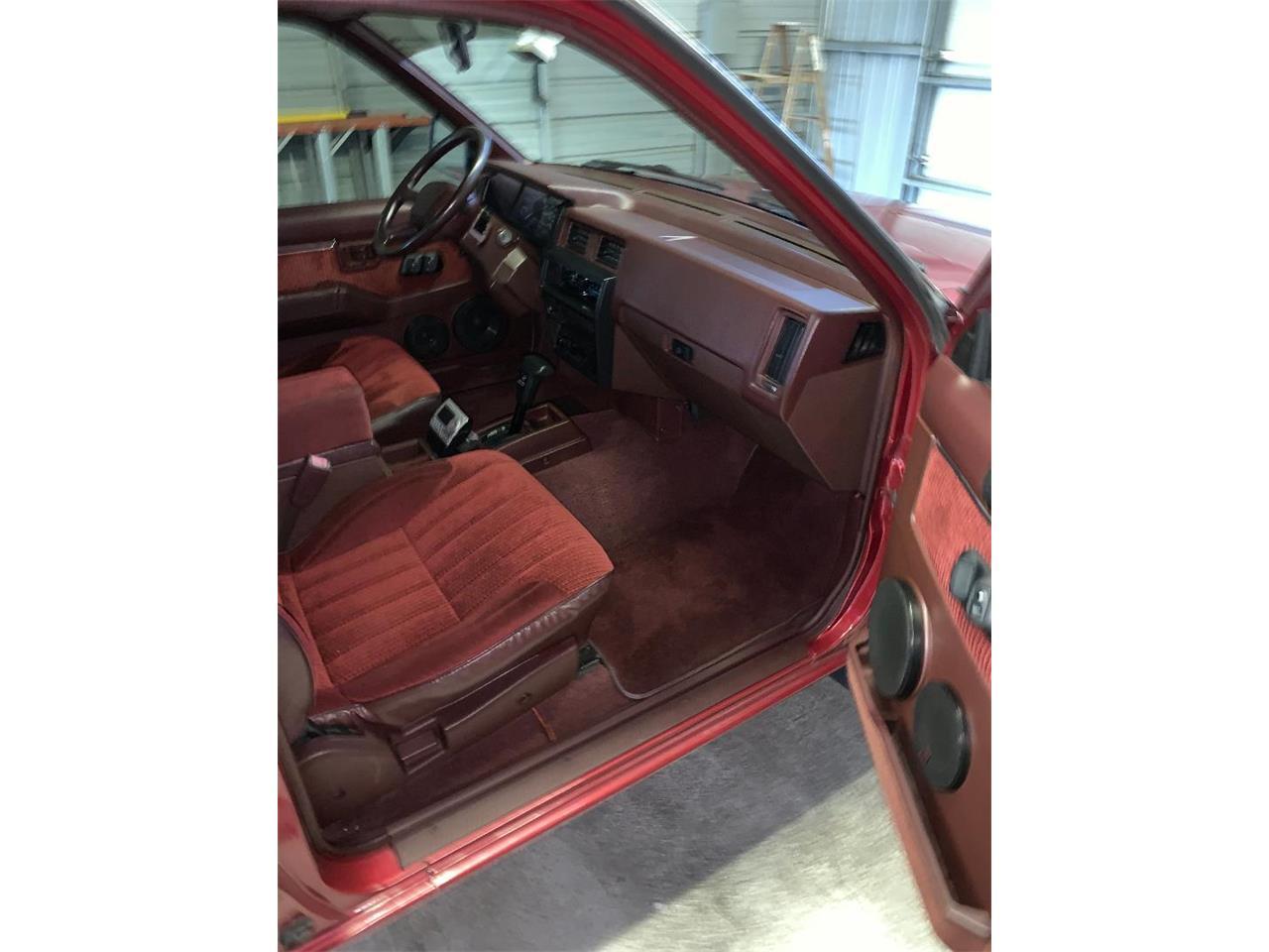1992 Nissan Hardbody (CC-1270039) for sale in Tampa, Florida
