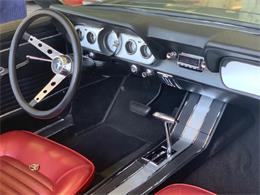 1966 Ford Mustang (CC-1270395) for sale in Panama City Beach, Florida