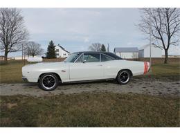 1968 Dodge Coronet R/T (CC-1274122) for sale in Russia, Ohio