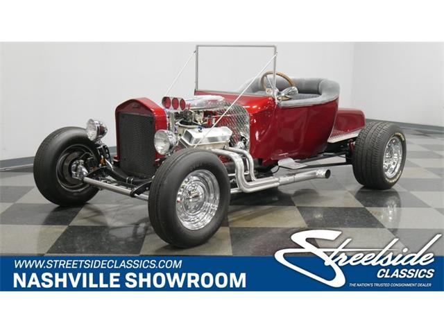 1923 Ford T Bucket (CC-1274159) for sale in Lavergne, Tennessee