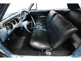 1965 Chevrolet Chevelle (CC-1274163) for sale in Mesa, Arizona
