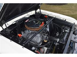 1965 Ford Mustang GT350 (CC-1270418) for sale in Roaring Springs, Pennsylvania
