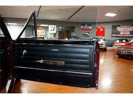 1965 Chevrolet Chevelle Malibu SS (CC-1274220) for sale in Homer City, Pennsylvania