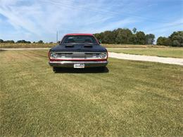 1972 Plymouth Duster (CC-1274224) for sale in West Pittston, Pennsylvania