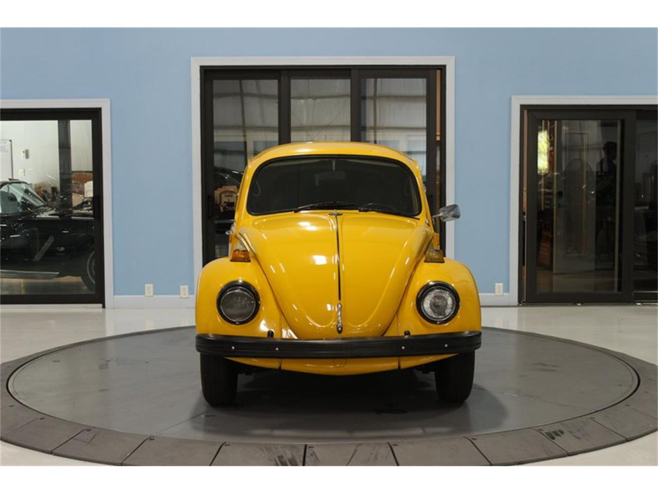 1970 Volkswagen Beetle (CC-1274254) for sale in Palmetto, Florida