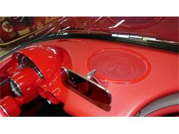 1959 Chevrolet Corvette (CC-1274333) for sale in Columbus, Ohio