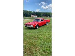 1970 Chevrolet El Camino (CC-1274342) for sale in Clarksburg, Maryland