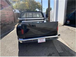 1985 Chevrolet C10 (CC-1274378) for sale in Roseville, California