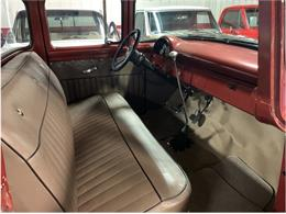1956 Ford F100 (CC-1274383) for sale in Roseville, California