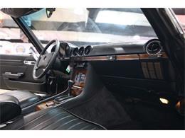 1979 Mercedes-Benz 450SL (CC-1274389) for sale in Kokomo, Indiana