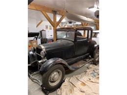 1928 Ford Model A (CC-1270439) for sale in Nemo, South Dakota