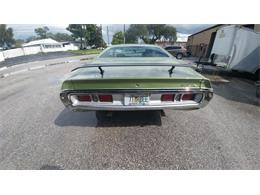1971 Dodge Charger (CC-1274429) for sale in Tarpon Springs, Florida