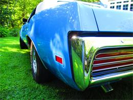 1972 Mercury Cougar XR7 (CC-1274445) for sale in Greene, Maine