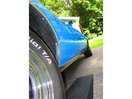 1972 Mercury Cougar XR7 (CC-1274445) for sale in Greene, Maine