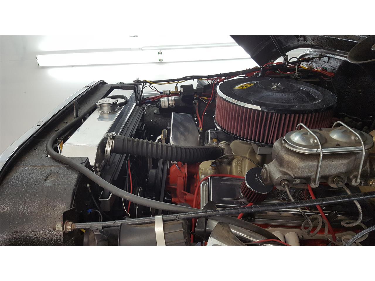 1976 Jeep CJ5 (CC-1274462) for sale in Yakima, Washington