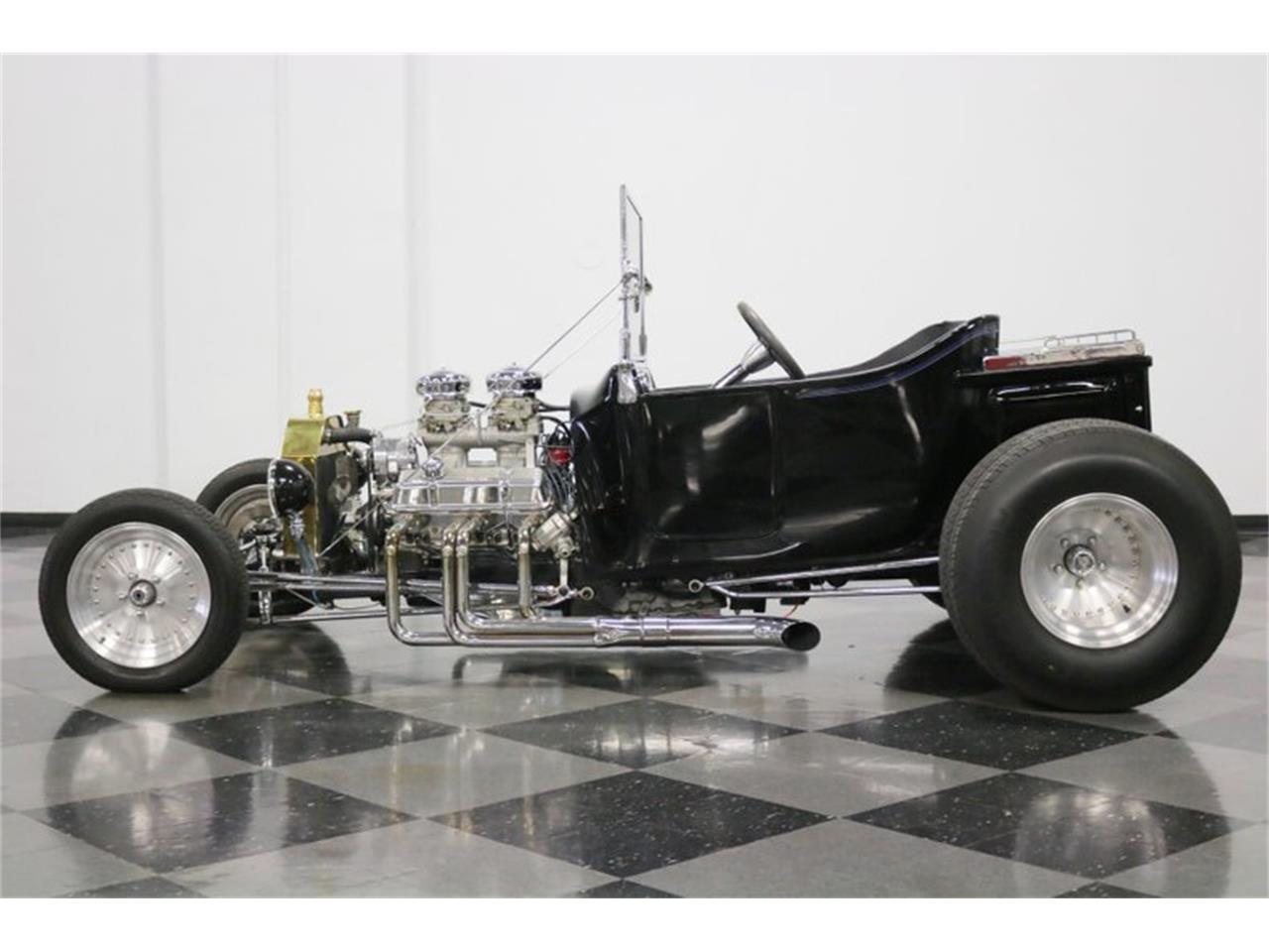 1924 Ford T Bucket (CC-1274468) for sale in Ft Worth, Texas