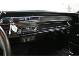1966 Chevrolet Chevelle (CC-1274471) for sale in Ft Worth, Texas