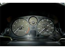 1996 Mazda Miata (CC-1274479) for sale in Kentwood, Michigan