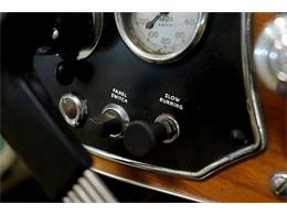 1947 MG TC (CC-1274480) for sale in Kentwood, Michigan