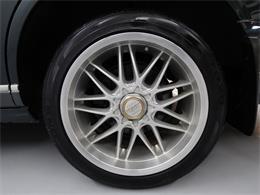 1991 Nissan Cima (CC-1274482) for sale in Christiansburg, Virginia