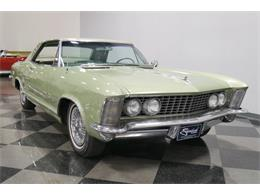 1964 Buick Riviera (CC-1274483) for sale in Lavergne, Tennessee