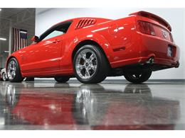 2005 Ford Mustang (CC-1274485) for sale in Concord, North Carolina
