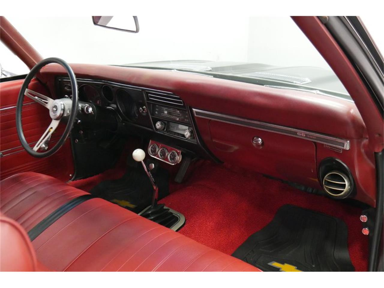 1969 Chevrolet Chevelle (CC-1274486) for sale in Lavergne, Tennessee