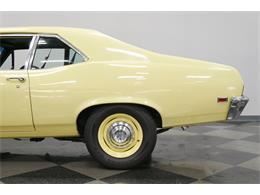 1969 Chevrolet Nova (CC-1274488) for sale in Lavergne, Tennessee