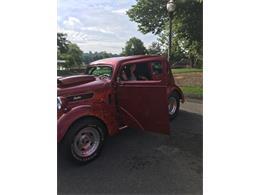 1948 Anglia Street Rod (CC-1270449) for sale in West Newbury , Massachusetts